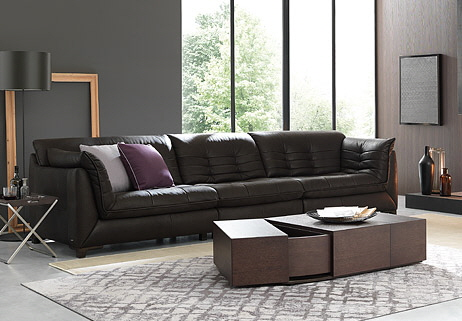 Tri State Furniture Service Is Excited To Partner With Natuzzi Americas,  Inc. To Manage All Warranty Claims Within Your Trading Area.